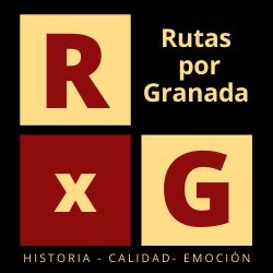 Rutas por Granada